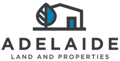 Adelaide Land and Properties